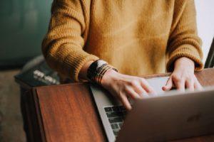 Pourquoi choisir un bon hébergeur de site Internet