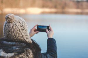 Votre appareil photo numérique a-t-il besoin d'une extension de garantie
