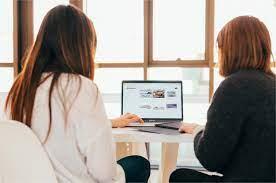 Comment bien choisir son agence web