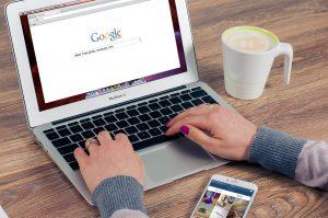 Comment mettre en place une stratégie d'acquisition digitale
