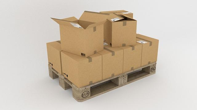 Comment bien gérer le transport de marchandise ?