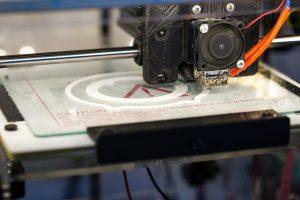 Imprimante 3d professionnelle quels objets à imprimer